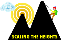 Scaling the Heights